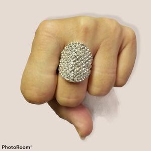 🔥2/$30🔥Women's Ring